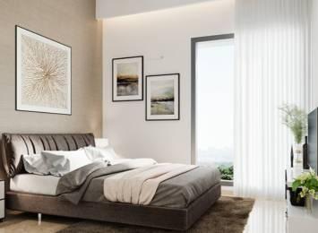 884 sqft, 1 bhk IndependentHouse in Shapoorji Pallonji Joyville Hinjawadi Hinjewadi, Pune at Rs. 55.0000 Lacs