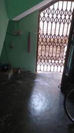 800 sqft, 2 bhk IndependentHouse in Builder Project Tollygunge, Kolkata at Rs. 26.0000 Lacs