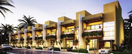 2675 sqft, 3 bhk IndependentHouse in Runal Gateway Phase II Ravet, Pune at Rs. 1.6500 Cr