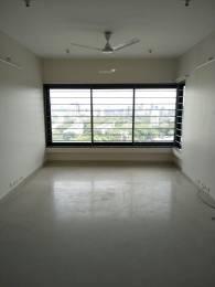 1250 sqft, 2 bhk Apartment in Godrej Platinum Vikhroli, Mumbai at Rs. 2.8500 Cr