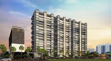 1435 sqft, 2 bhk Apartment in Gagan Klara Balewadi, Pune at Rs. 1.1700 Cr