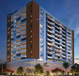 1141 sqft, 1 bhk Apartment in Mantra 99 Riverfront Baner, Pune at Rs. 94.0000 Lacs