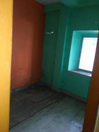 600 sqft, 2 bhk Apartment in Builder Project Basuri Bagan, Kolkata at Rs. 14.0000 Lacs