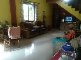 800 sqft, 2 bhk IndependentHouse in Builder Project New Panvel East, Raigad at Rs. 65.0000 Lacs