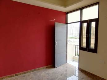 900 sqft, 2 bhk Apartment in Builder Project Sector 104, Noida at Rs. 29.5000 Lacs