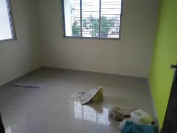 1450 sqft, 1 bhk Apartment in Builder Project Basuri Bagan, Kolkata at Rs. 18000