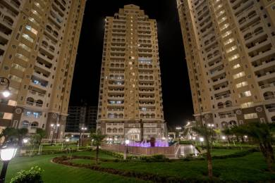 1735 sqft, 3 bhk Apartment in Builder Project Yamuna Expressway, Greater Noida at Rs. 78.0750 Lacs