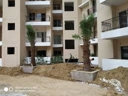 1060 sqft, 2 bhk Apartment in JM Florence Techzone 4, Greater Noida at Rs. 39.0000 Lacs