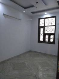 510 sqft, 2 bhk BuilderFloor in Builder Project Rohini sector 24, Delhi at Rs. 46.0000 Lacs