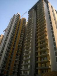 1195 sqft, 2 bhk Apartment in Habitech Panch Tatva Techzone 4, Greater Noida at Rs. 38.0000 Lacs