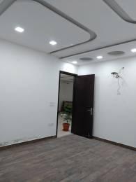 1425 sqft, 3 bhk BuilderFloor in Builder Project Sector 11 Rohini, Delhi at Rs. 2.2500 Cr