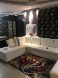 2185 sqft, 3 bhk Apartment in Eldeco Aamantran Sector 119, Noida at Rs. 1.0400 Cr