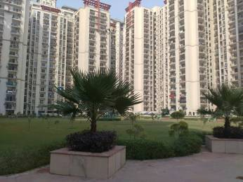 1245 sqft, 2 bhk Apartment in Antriksh Golf View I Phase II Sector 78, Noida at Rs. 62.0000 Lacs