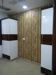 680 sqft, 2 bhk BuilderFloor in Builder Project Sector 11 Rohini, Delhi at Rs. 75.0000 Lacs