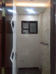 720 sqft, 1 bhk BuilderFloor in Builder Project Sector 15 Rohini, Delhi at Rs. 75.0000 Lacs