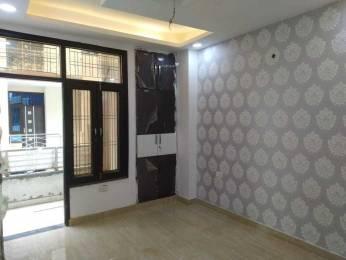 850 sqft, 2 bhk BuilderFloor in Builder Project Sector 95B, Gurgaon at Rs. 36.0000 Lacs