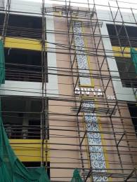 1250 sqft, 2 bhk Apartment in Builder Project Vaishali, Ghaziabad at Rs. 60.7500 Lacs