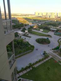 1350 sqft, 3 bhk Apartment in Jaypee Aman 2 Sector 151, Noida at Rs. 38.0000 Lacs