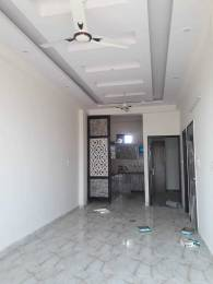 615 sqft, 1 bhk Villa in Builder Project Greater Noida West, Greater Noida at Rs. 19.5100 Lacs