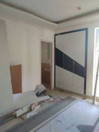 1450 sqft, 3 bhk Apartment in Jaypee Aman Sector 151, Noida at Rs. 41.0000 Lacs