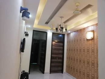 900 sqft, 2 bhk Apartment in Builder Project Shakti Khand, Ghaziabad at Rs. 37.0000 Lacs