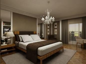 1590 sqft, 3 bhk Apartment in Antriksh Grand View Villas Sector 150, Noida at Rs. 90.0000 Lacs