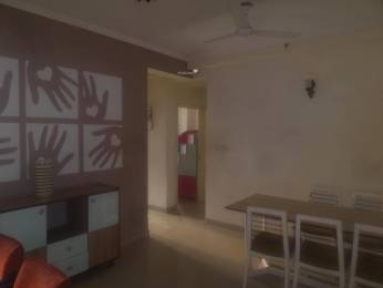 1195 sqft, 2 bhk Apartment in Habitech Panch Tatva Techzone 4, Greater Noida at Rs. 42.0000 Lacs