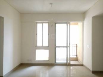 950 sqft, 2 bhk Apartment in Jaypee Aman Sector 151, Noida at Rs. 9000