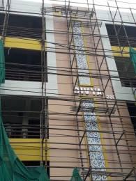 1300 sqft, 3 bhk BuilderFloor in Builder Project Vaishali, Ghaziabad at Rs. 62.0000 Lacs