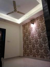 900 sqft, 2 bhk Apartment in Builder Project Niti Khand, Ghaziabad at Rs. 35.0000 Lacs