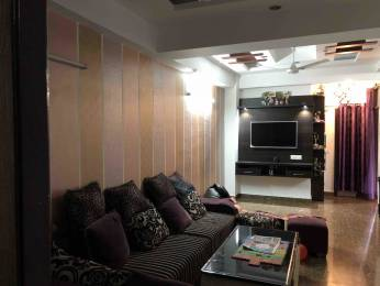 900 sqft, 1 bhk Apartment in Builder Project Shakti Khand, Ghaziabad at Rs. 40.0000 Lacs