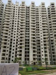 890 sqft, 2 bhk Apartment in Supertech Eco Village 2 Sector 16B Noida Extension, Greater Noida at Rs. 27.0000 Lacs