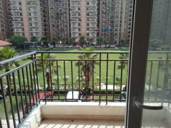 1760 sqft, 3 bhk Apartment in Builder Project Greater Noida West, Greater Noida at Rs. 65.0000 Lacs