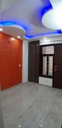 450 sqft, 1 bhk Apartment in Builder Project nawada, Delhi at Rs. 36.0000 Lacs