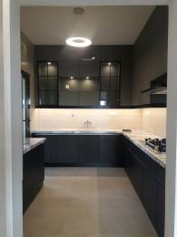 2003 sqft, 3 bhk Apartment in Sobha City Sector 108, Gurgaon at Rs. 2.1500 Cr
