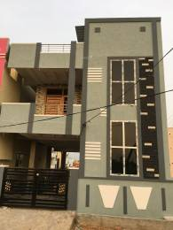 1550 sqft, 2 bhk IndependentHouse in Builder Project Dammaiguda, Hyderabad at Rs. 65.0000 Lacs
