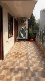 640 sqft, 3 bhk Apartment in Builder Project Bindapur, Delhi at Rs. 36.0000 Lacs