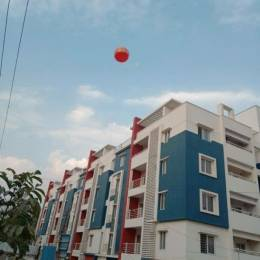 975 sqft, 2 bhk Apartment in Builder Project East Bangalore, Bangalore at Rs. 33.7452 Lacs