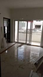 1085 sqft, 2 bhk Apartment in Builder Project Kadugodi, Bangalore at Rs. 36.5215 Lacs