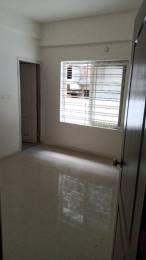 1085 sqft, 2 bhk Apartment in Builder Project Kadugodi, Bangalore at Rs. 37.5469 Lacs