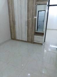 1340 sqft, 2 bhk Apartment in Builder Project Niti Khand, Ghaziabad at Rs. 51.0000 Lacs