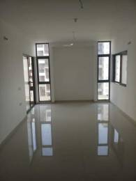 1500 sqft, 2 bhk Apartment in Rohan Abhilasha Wagholi, Pune at Rs. 80.0000 Lacs