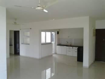 1250 sqft, 2 bhk Apartment in Rohan Mithila Viman Nagar, Pune at Rs. 92.0000 Lacs