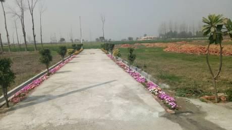 450 sqft, Plot in Builder Project Govindpuram, Ghaziabad at Rs. 4.0000 Lacs