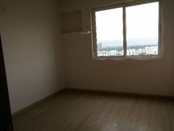 1380 sqft, 2 bhk Apartment in DLF New Town Heights New Town, Kolkata at Rs. 70.0000 Lacs