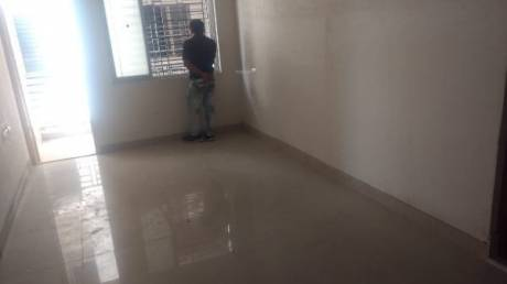 803 sqft, 2 bhk Apartment in Tirath Devi Apartment Rajarhat, Kolkata at Rs. 10000