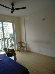 1550 sqft, 2 bhk Apartment in DLF New Town Heights New Town, Kolkata at Rs. 80.0000 Lacs