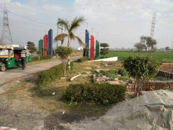 675 sqft, Plot in Builder Project Ghaziabad, Ghaziabad at Rs. 6.0000 Lacs