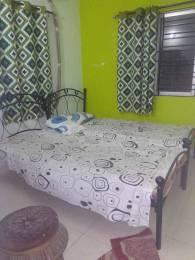 637 sqft, 1 bhk Apartment in Shapoorji Pallonji Group SP Shukhobristhi New Town, Kolkata at Rs. 31.0000 Lacs