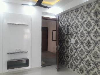 850 sqft, 2 bhk Apartment in Builder Project Niti Khand, Ghaziabad at Rs. 35.0000 Lacs